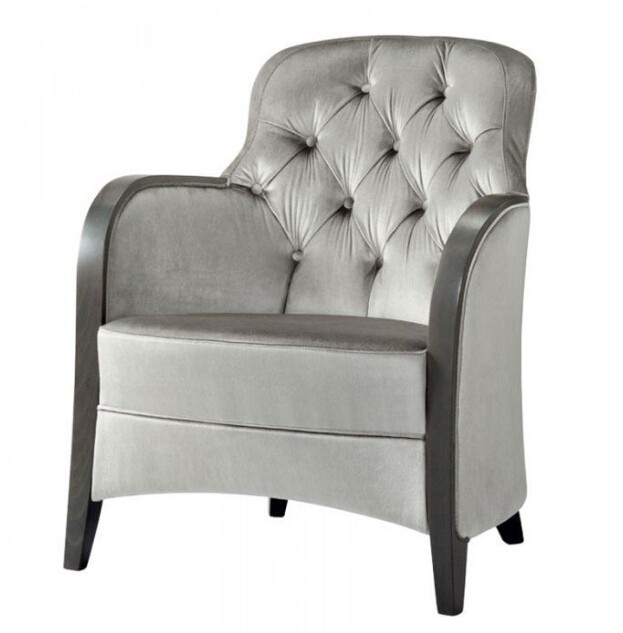 Modern Furniture In China modern furniture china, modern furniture china suppliers and