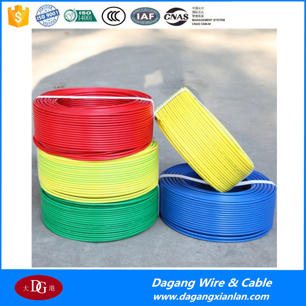 Y G Cable, Y G Cable Suppliers and Manufacturers at Alibaba.com