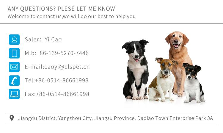 Hot Bán Chó Quần Áo Trung Quốc Nhà Máy Với Chất Lượng Cao