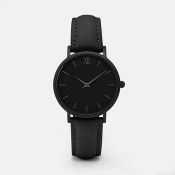 Sapphire Scratch Resistant Western Watches With Good Price Buy Western Watches With Prices Western Watches Sapphire Western Watch Product On