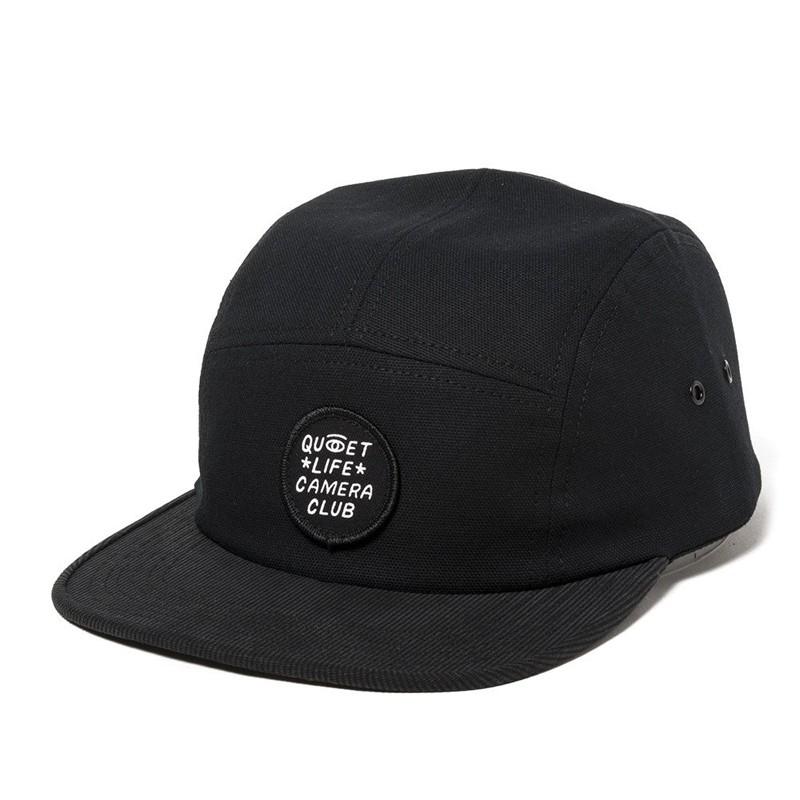 Custom Strapback Flat Brim Brand 5 Panel Hat - Buy Supreme 5 Panel ... bc6e5a9d6d3