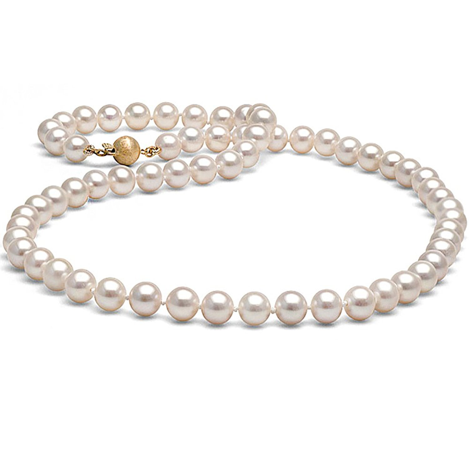 464b04f35b51f Cheap Cultured Pearl Necklace Prices, find Cultured Pearl Necklace ...