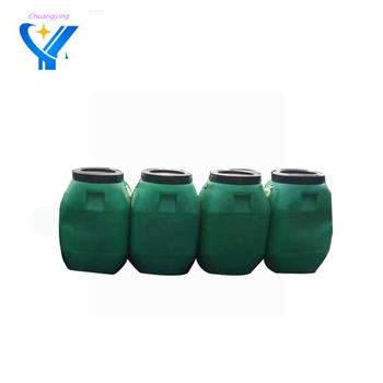 Quality Ethylene-vinyl Acetate Copolymer Polymer (eva ...  Vinyl Acetate Polymer