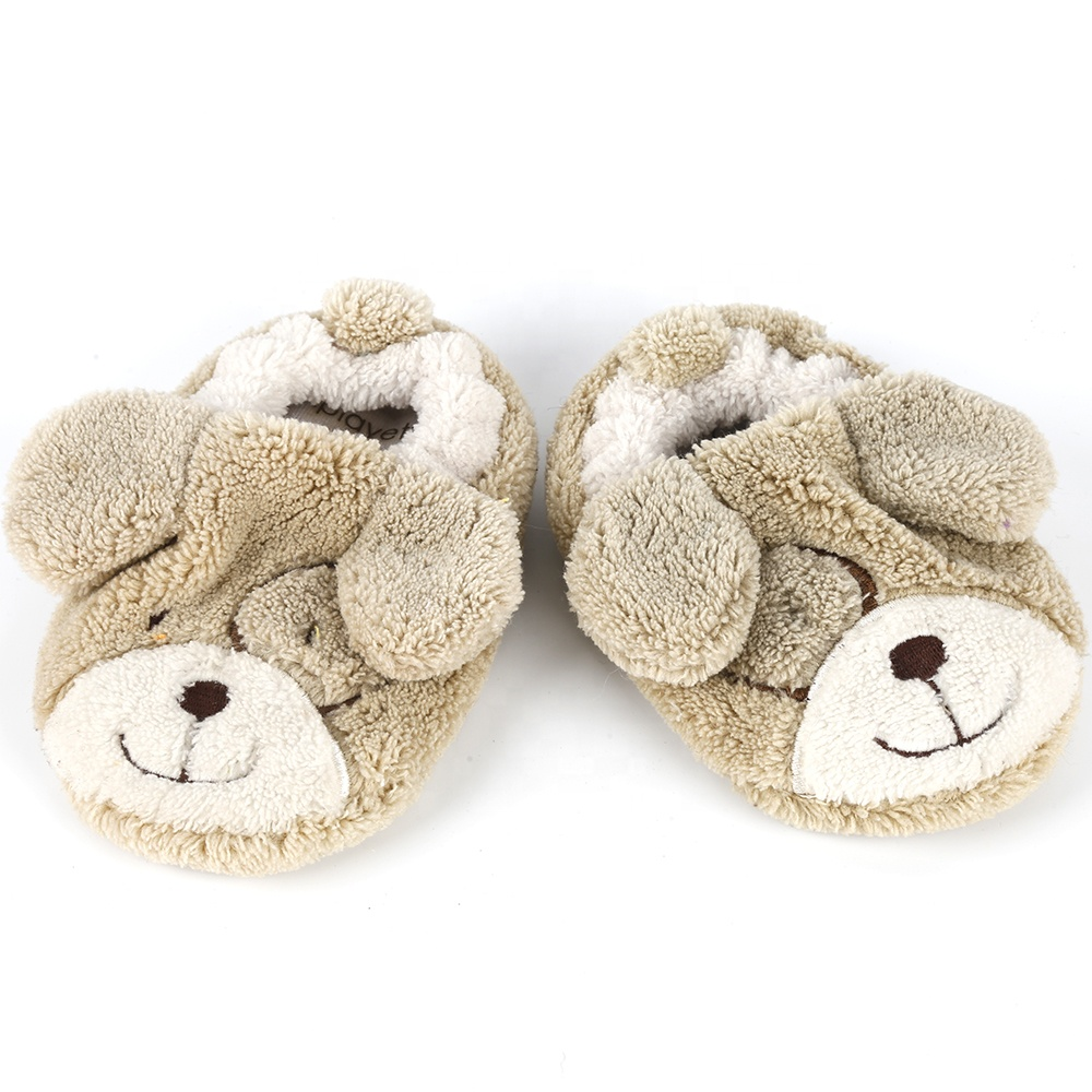 New products factory baby winter shoes soft kids shoes baby