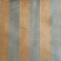 100% polyester projcet fabric fancy half shade roller curtains