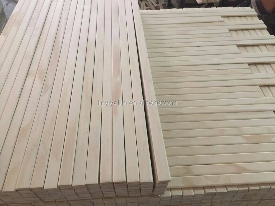 New zealand standards pine laminated veneer lumber price
