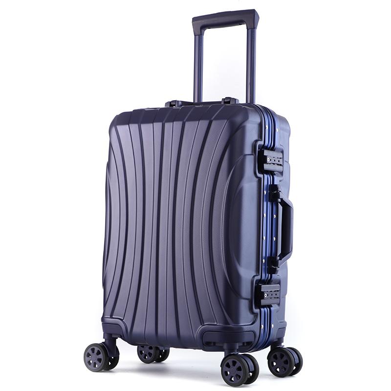 f94a5bb2739fa Abs ترحيل على حقيبة السفر الأمتعة-مجموعات الأمتعة-معرف المنتج ...