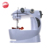 Factory Direct Sale T Shirt Electric Mini Household Sewing Machine