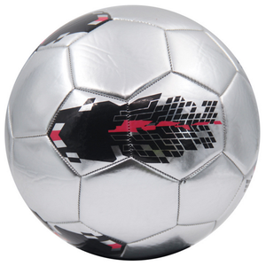 new design 12 panels size 5 soccer ball 2018 world cup cheap price football