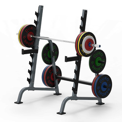 2018 hot style smith machine parts gym
