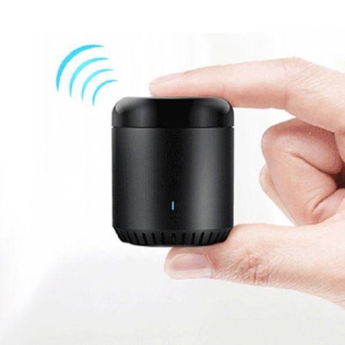 Broadlink RM Mini 3 Universale WiFi/IR Senza Fili Casa Intelligente Telecomando