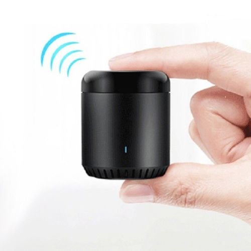 Broadlink RM Mini 3 Universele WiFi/IR Draadloze Smart Home Afstandsbediening