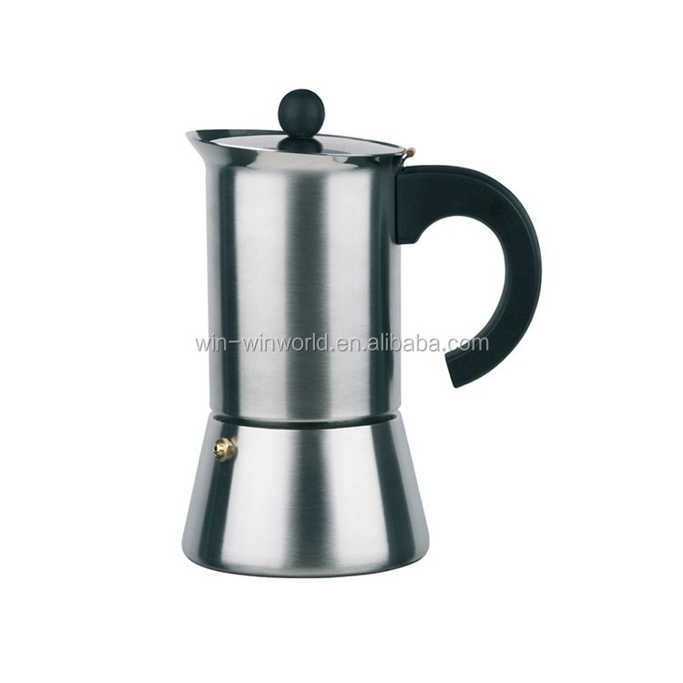 Italian Coffee Maker Old : Wholesale 2016 New Products Espresso Italian Moka Coffee Maker - Buy Moka Coffee Maker,Wholesale ...