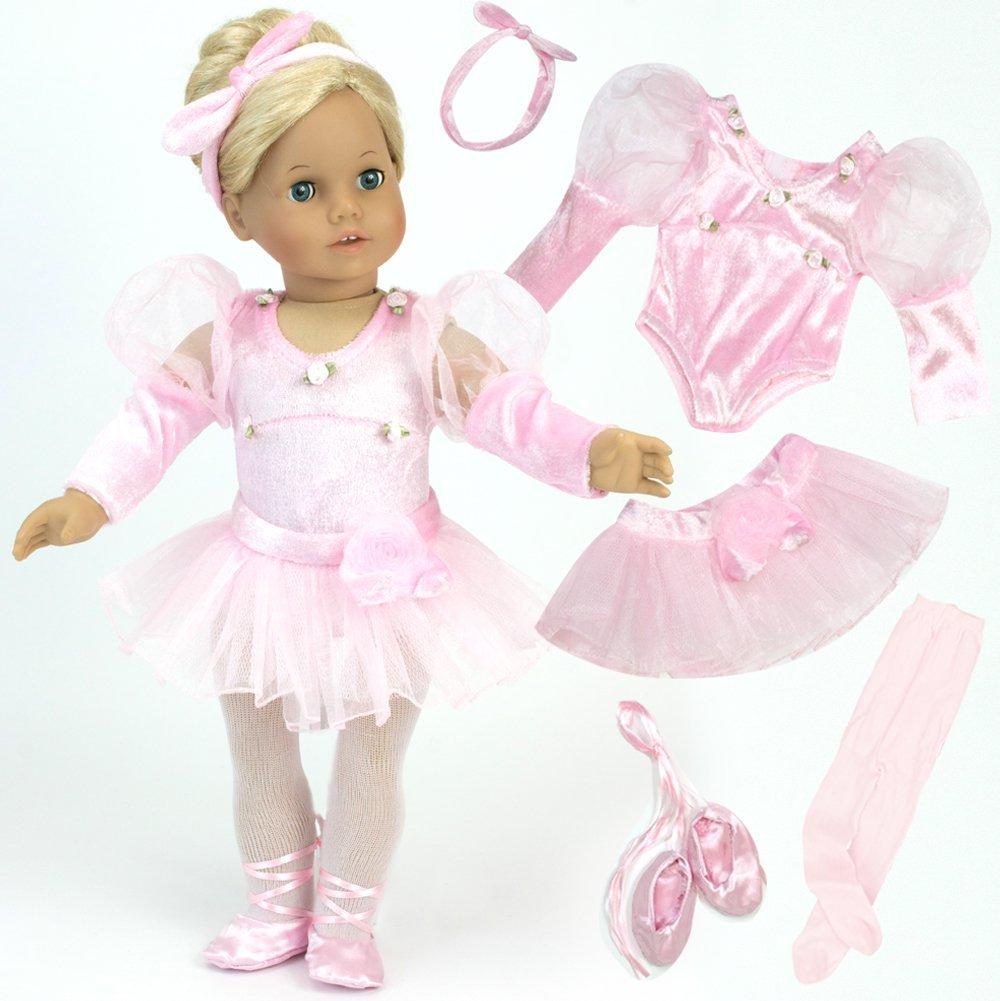 Cheap Kids Ballet Tights, find Kids Ballet Tights deals on ...