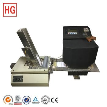 Card security logo hologram machinesale hologram printing machine card security logo hologram machinesale hologram printing machineholographic business cards reheart Gallery