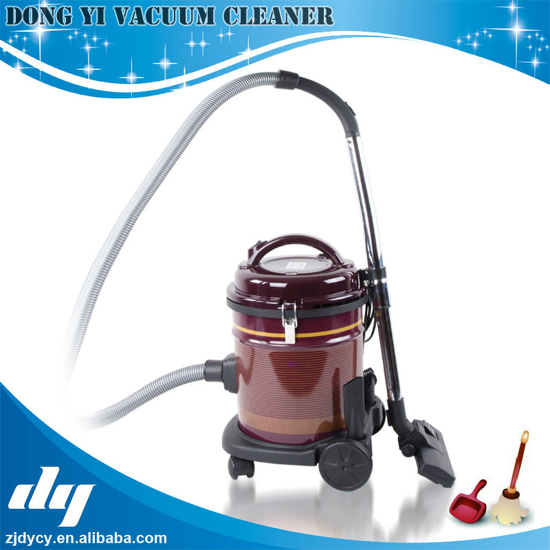 2017 new home <strong>appliances</strong> electric dry cleaning machines hot sale vacuum cleaner for home use