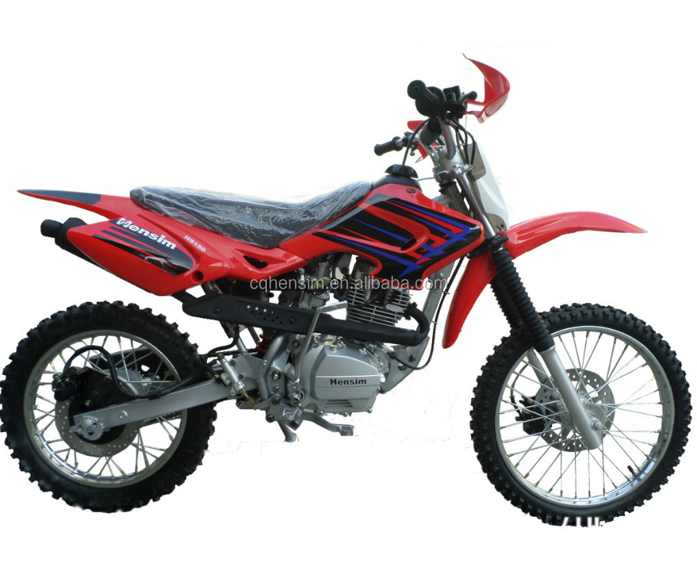 125cc crossmotor voor koop goedkope motorfietsen product