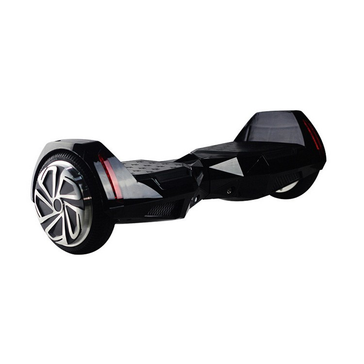 China Supplier Kid Electric Scooter Small Enclosed Car Mobility ...