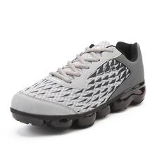 b3ad06700 مصادر شركات تصنيع حذاء القدم وحذاء القدم في Alibaba.com