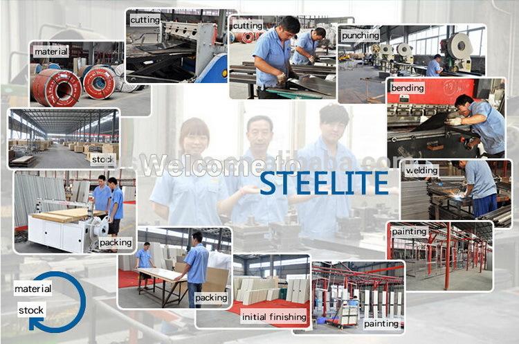 Metalen Kast Leger : China fabriek stalen meubelen metalen kast army buy metalen kast
