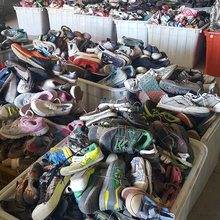 Sell used shoes wholesale second hand used soccer shoes in bulk