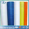 what's the ptfe coated sealer belts price