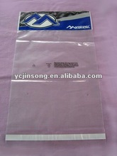 Plastic Bags For Tennis Racket Supplieranufacturers At Alibaba
