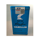 Hot Sale To Somali Wholesale Food Grade Flavors And Fragrances Ethyl Vanillin