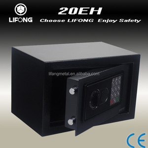 2015 cheap mini safe deposit box,mini hotel safe,mini digital safe