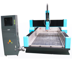 high quality cnc stone carver/cutter/engraver