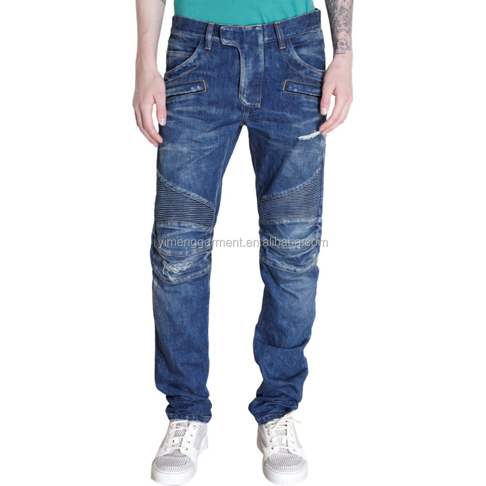 Bootcut Jeans For Men, Bootcut Jeans For Men Suppliers and ...