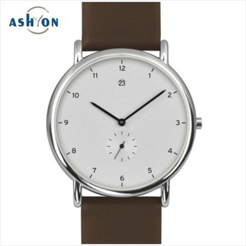 Color Changing Watch Face Custom Sport Watches Comely Watch - Buy Comely  Watch,Color Changing Watch Face,Custom Sport Watches Product on Alibaba com