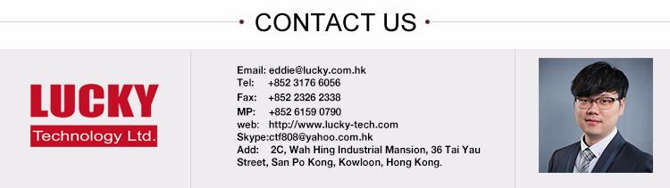 홍콩 제품 iGuard 디지털 생체 인식 광학 지문 레코더 사무실