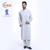 /product-detail/zakiyyah-hsz-805-modern-kurta-designs-for-men-arab-thobe-saudi-style-kurta-for-men-60494697511.html