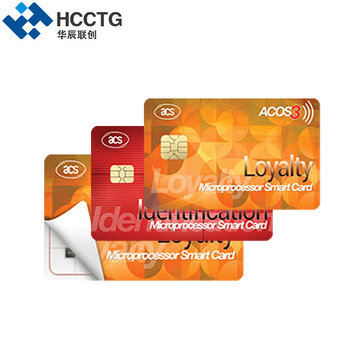 ACOS3 SMART CARD DRIVER FOR MAC DOWNLOAD