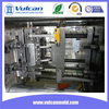 custom plastic injection mold making ,plastic injection parts fast delivery competitive price