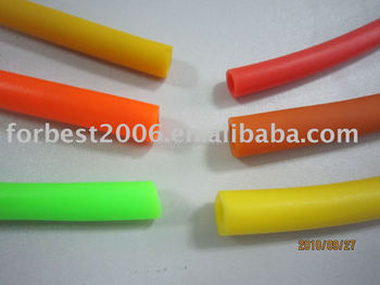 Latex rubber tube,Latex tubing,Latex hose