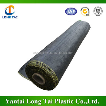 weed barrier clothground covering woven plant anti root weed mat - Weed Barrier