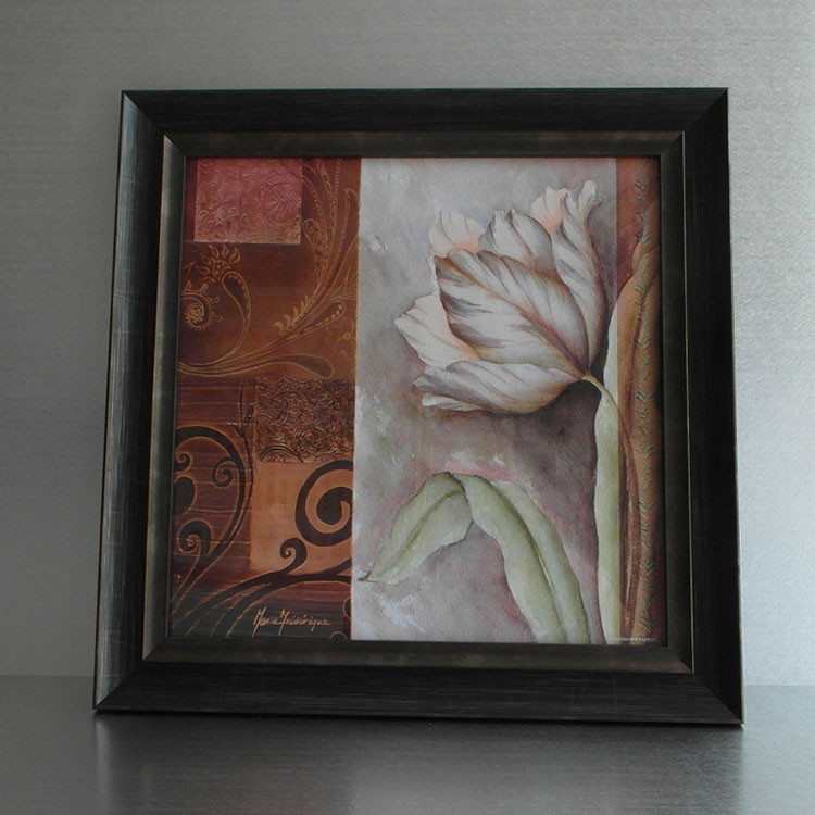 modern picture frames large for oil paintings painting artwork frame art economic amazon