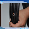 Manufacture hot sell Sae j1401 3.2*10.5mm hydraulic rubber brake hose,hydraulic brake hose for motor or auto