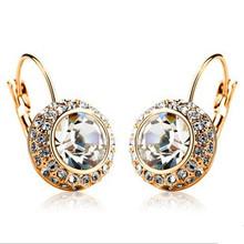 Kate-Middleton-Inspired-Rhinestone-Ziron-Crystal-Moon-River-Italina-Piercing-Hoop-Earrings-18K-Gold-Plated-18KRGP.jpg_220x220.jpg