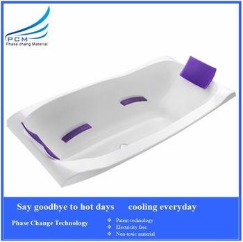 Jacuzzi Gel Bath Pillow Gel Armrest Buy Best Bath