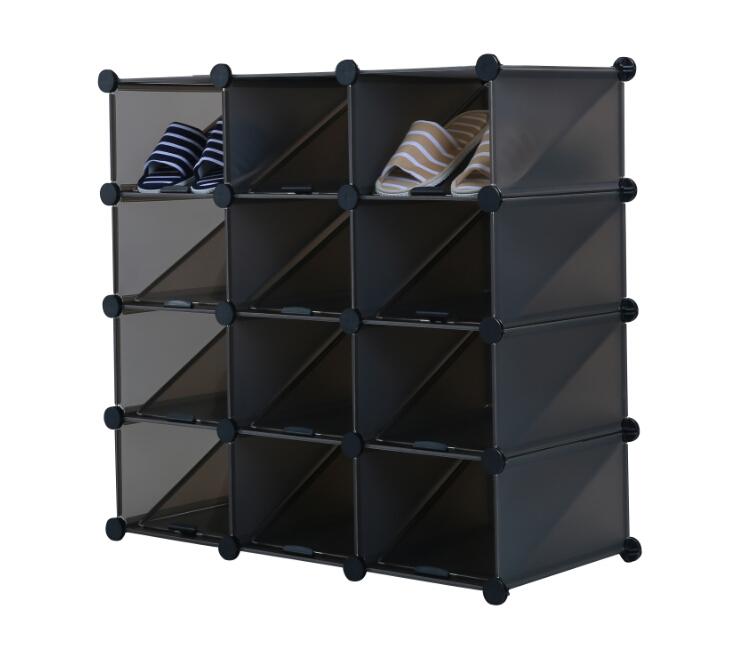 show storage wholesale living room shoe rack buy show shoe storage drawer storage cabinets product on alibabacom