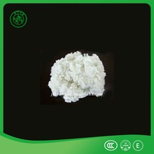 Best quality virgin bright Polyamide 6/PA 6 fiber