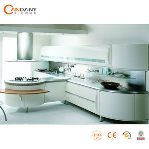 Hot sale!! PVC kitchen cabinets-pvc kitchen skirting
