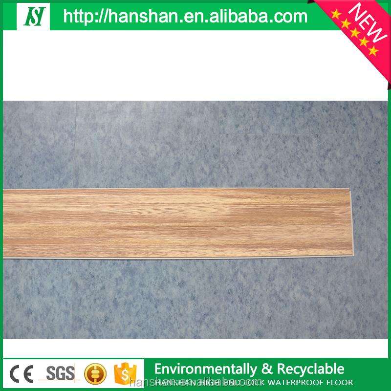 Grossiste lambris pvc exterieur couleur acheter les for Plancher exterieur pvc