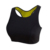 High Elasticity Women Underwear Sportswear Body Shaper Bra