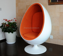 Egg Chair Speakers, Egg Chair Speakers Suppliers And Manufacturers At  Alibaba.com