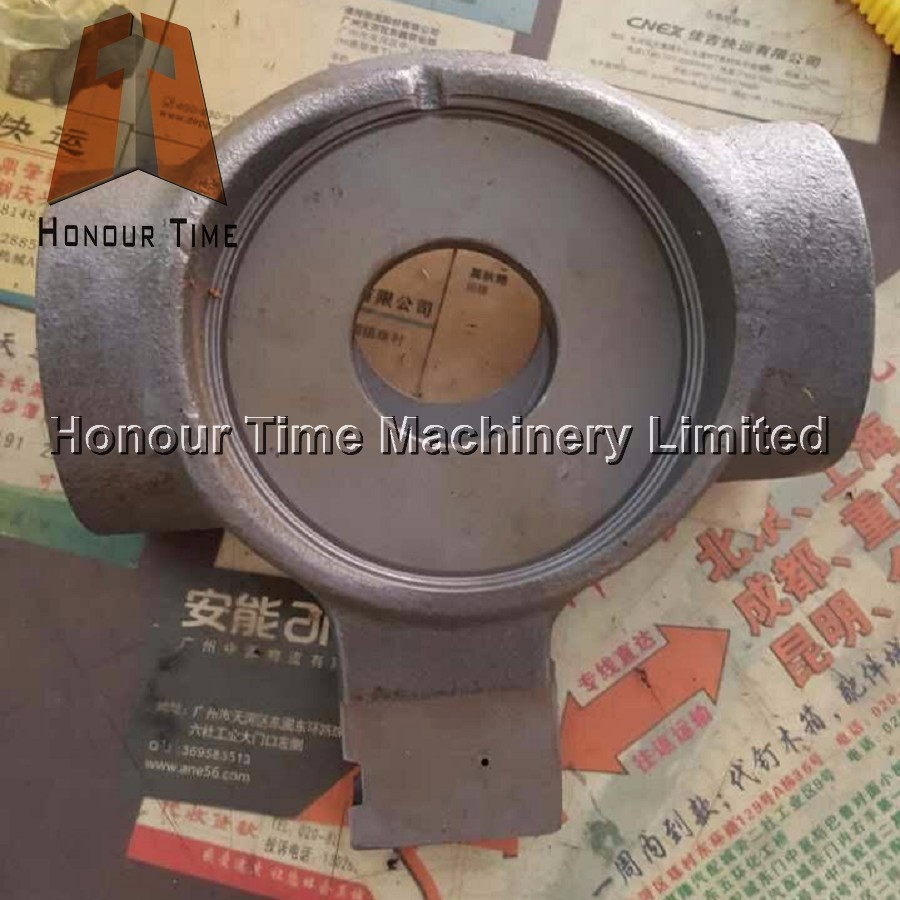 A10V40 Swash plate 1.jpg