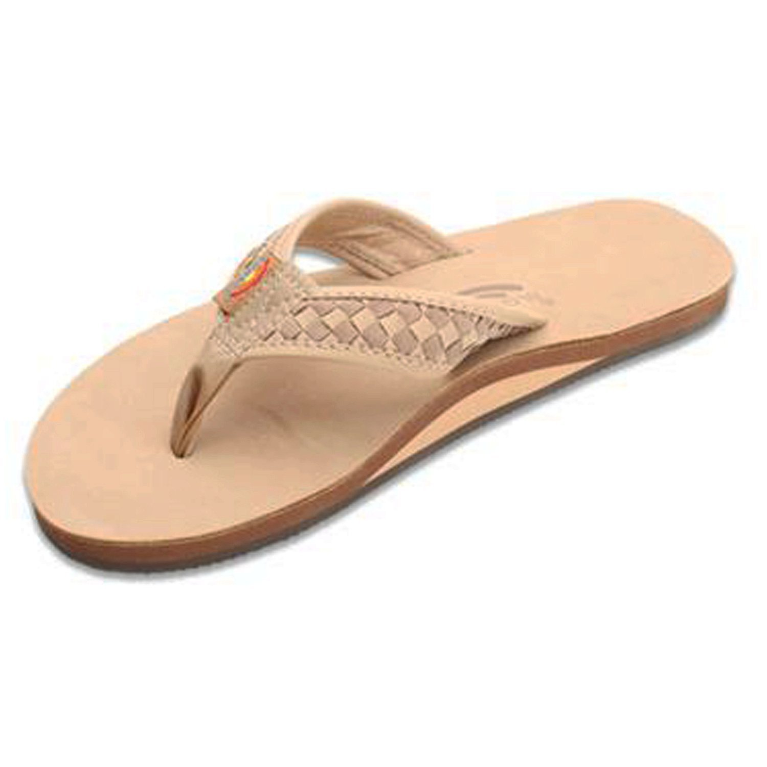 a8e2415ba898 Get Quotations · Rainbow Sandals Mens Bentley Sandals